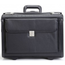 Mobilemax - C1061 - Mobile Wheeled Case